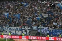 Hamburger SV - VfL Bochum_16-08-19_08