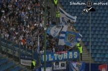 Hamburger SV - VfL Bochum_16-08-19_10