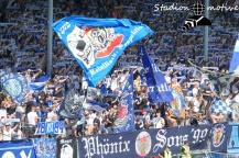 Karlsruher SC - Hamburger SV_25-08-19_02