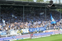 Karlsruher SC - Hamburger SV_25-08-19_03