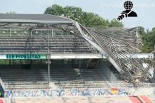 Karlsruher SC - Hamburger SV_25-08-19_05