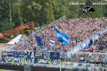 Karlsruher SC - Hamburger SV_25-08-19_06
