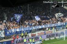 Karlsruher SC - Hamburger SV_25-08-19_08