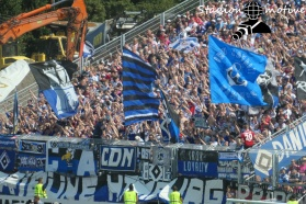 Karlsruher SC - Hamburger SV_25-08-19_10