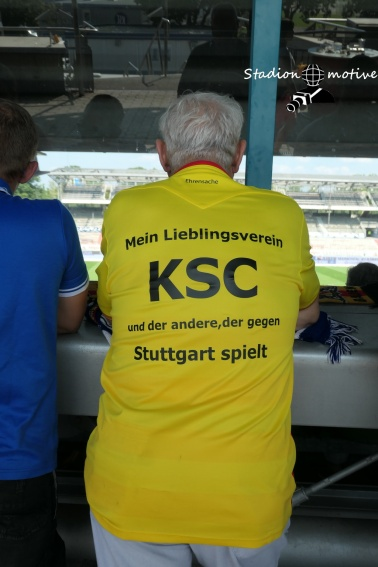 Karlsruher SC - Hamburger SV_25-08-19_11
