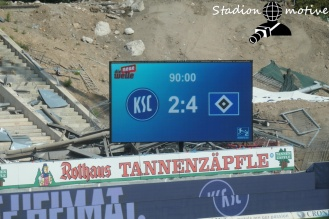 Karlsruher SC - Hamburger SV_25-08-19_12