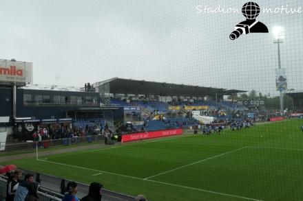KSV Holstein Kiel - Karlsruher SC_18-0-8-19_01