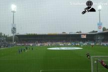KSV Holstein Kiel - Karlsruher SC_18-0-8-19_02