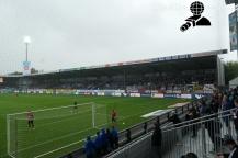 KSV Holstein Kiel - Karlsruher SC_18-0-8-19_03
