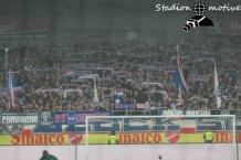 KSV Holstein Kiel - Karlsruher SC_18-0-8-19_04