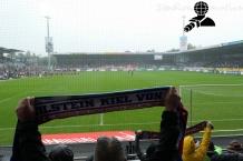 KSV Holstein Kiel - Karlsruher SC_18-0-8-19_05
