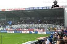 KSV Holstein Kiel - Karlsruher SC_18-0-8-19_06