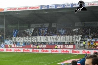 KSV Holstein Kiel - Karlsruher SC_18-0-8-19_07
