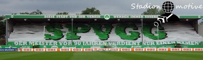 SpVgg Fürth - FC Erzgebirge Aue_28-07-19_04