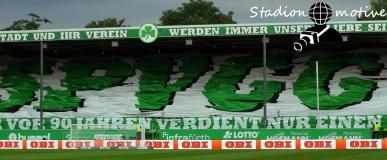 SpVgg Fürth - FC Erzgebirge Aue_28-07-19_06
