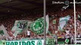 SpVgg Fürth - FC Erzgebirge Aue_28-07-19_08