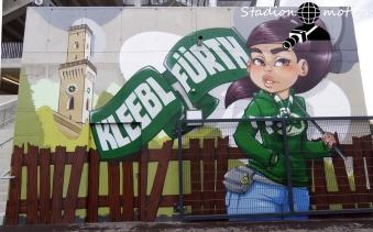 SpVgg Fürth - FC Erzgebirge Aue_28-07-19_11
