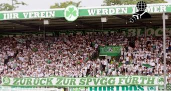 SpVgg Fürth - FC Erzgebirge Aue_28-07-19_13