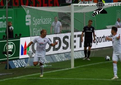 SpVgg Fürth - FC Erzgebirge Aue_28-07-19_16