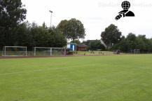 TuS Borstel-Hohenraden - Tangstedter SV_11-08-19_03
