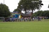 TuS Borstel-Hohenraden - Tangstedter SV_11-08-19_07