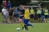 TuS Borstel-Hohenraden - Tangstedter SV_11-08-19_09