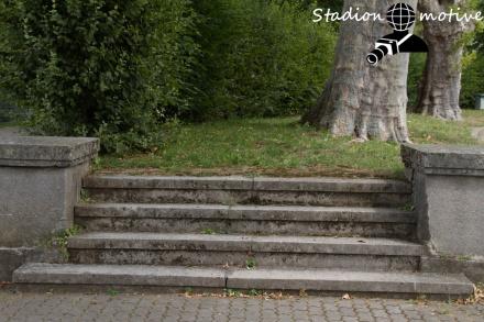 VfR Frankenthal - ASV Maxdorf_03-08-19_01