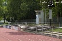 VfR Frankenthal - ASV Maxdorf_03-08-19_06