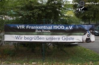 VfR Frankenthal - ASV Maxdorf_03-08-19_11