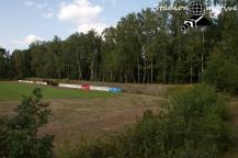 VfR Kaiserslautern - TuS Hohenecken_03-08-19_02