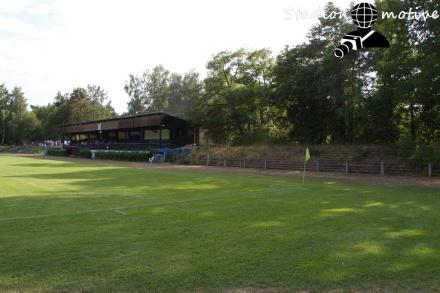 VfR Kaiserslautern - TuS Hohenecken_03-08-19_10