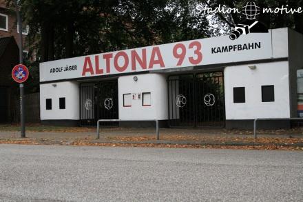 Altona 93 - SV Halstenbek-Rellingen_04-09-19_02
