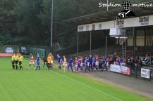 Altona 93 - SV Halstenbek-Rellingen_04-09-19_04
