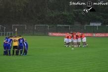 Altona 93 - SV Halstenbek-Rellingen_04-09-19_05