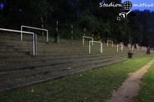 Altona 93 - SV Halstenbek-Rellingen_04-09-19_07