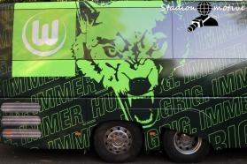 Altona 93 - VfL Wolfsburg U23_22-09-19_01