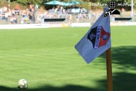 Altona 93 - VfL Wolfsburg U23_22-09-19_02
