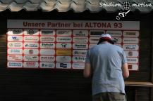 Altona 93 - VfL Wolfsburg U23_22-09-19_07
