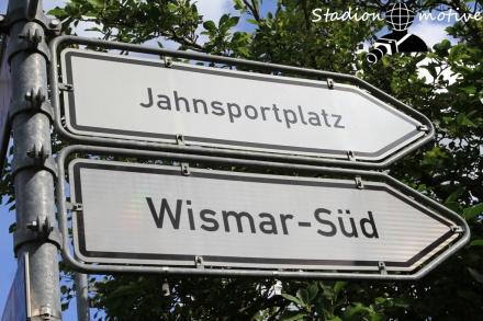 FC Anker Wismar 2 - SpVgg Cambs-Leezen Traktor_14-09-19_01
