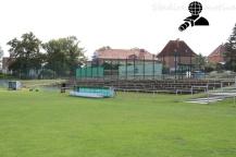 FC Anker Wismar 2 - SpVgg Cambs-Leezen Traktor_14-09-19_02