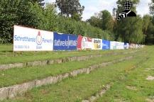 FC Anker Wismar 2 - SpVgg Cambs-Leezen Traktor_14-09-19_03