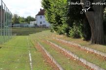 FC Anker Wismar 2 - SpVgg Cambs-Leezen Traktor_14-09-19_06