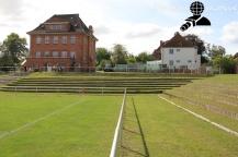 FC Anker Wismar 2 - SpVgg Cambs-Leezen Traktor_14-09-19_07
