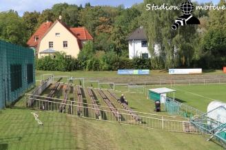 FC Anker Wismar 2 - SpVgg Cambs-Leezen Traktor_14-09-19_11
