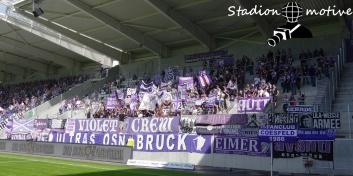 FC Erzgebirge Aue - VfL Osnabrück_15-09-19_02