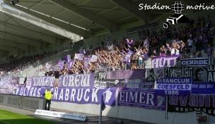 FC Erzgebirge Aue - VfL Osnabrück_15-09-19_03