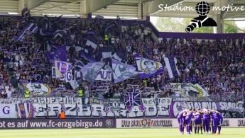 FC Erzgebirge Aue - VfL Osnabrück_15-09-19_08