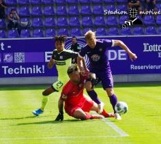 FC Erzgebirge Aue - VfL Osnabrück_15-09-19_10