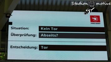 FC Erzgebirge Aue - VfL Osnabrück_15-09-19_13