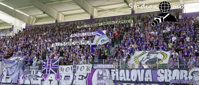 FC Erzgebirge Aue - VfL Osnabrück_15-09-19_14